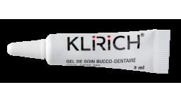 KLIRICH 3 ml