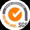 logo-sgs-2